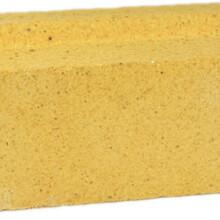 郑州四季火耐材专业生产销售粘土砖粘土保温砖是您的不二之选图片
