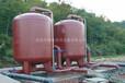 農村安全飲水設備報價廠家直銷免工藝設計終身服務