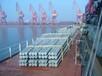 河北水泥杆出口厂家190-15米出口型电杆价格(冀达电杆厂)
