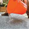 盼石生產批發-藝術仿石裝飾混凝土-彩色壓膜地坪-壓印彩色強化劑