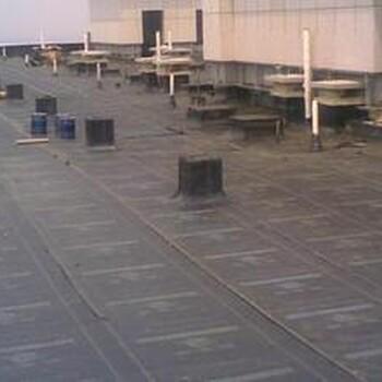 北京朝阳区专业屋顶防水楼顶防水阳台防水