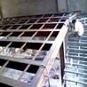 北京西城区钢结构制作安装