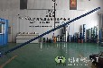 天津的热水潜水泵津奥特的型号多样值得您来选择