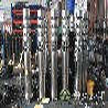 锡青铜材质生产的海水淡化提升泵