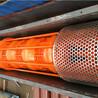 高壓礦用潛水電泵鐵礦上排污_耐磨_不銹鋼_質量好
