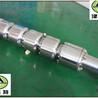 QH型6000方耐磨损海水提升泵-津奥特