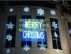 路灯杆装饰灯LED装饰灯LED景观灯_路灯杆装饰灯、LED过街灯