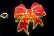圣诞装饰花环圣诞造型灯铁艺球铁艺鹿铁架、LED装饰灯圣诞造型灯饰