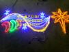 LED过街灯-120元过街灯-LED过街灯专卖LED造型灯、