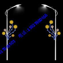造型装饰灯提供led圣诞鹿造型灯节日造型装饰灯铃铛厂家直销