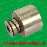 冷压阀电磁铁-微型电磁铁-24阀门电磁铁