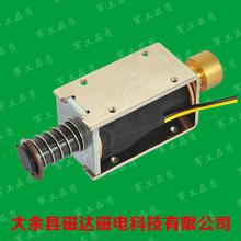 非标框架式电磁铁自动化设备框架电磁铁生产厂家