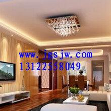 上海木质型材