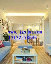 上海装潢设计杭州装潢设计南京装潢设计