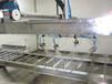 厂家直销鑫建诚XJC-1.0单轴喷漆机往复机