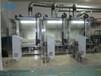 供货厂家xjc-4鑫建诚四轴往复自动喷漆机