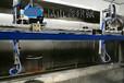 昆山鑫建诚喷涂设备xjc供货厂家在线机械手喷涂机