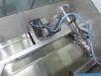 厂家直销鑫建诚机械设备xjc-hg全自动滑轨台