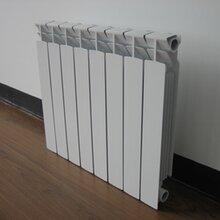 贵阳暖气安装贵阳暖气安装公司贵阳暖气安装公司电话贻佳晨供