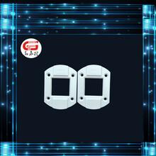 大功率路灯支架LED支架COB配件耐高温图片