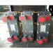 厂家直供板式换热器高效型号全换热器机组