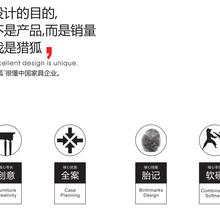 深圳猎狐家具设计研究院、套房家具各类生活办公家私设计