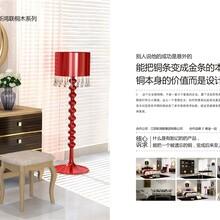 深圳家具设计,一家专门做设计的机构