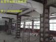 供应东莞市加固工程-包钢加固图片