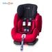 英国babygo汽车儿童安全座椅招商加盟代理