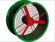 石家庄保定沧州唐山一工电气电配备了防爆电器防爆配电柜防爆控制箱供你选择
