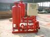 株洲消防增压泵XBD3.0/1G-L消防稳压设备上海泉尔立式消防泵