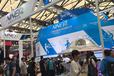北京竞技时代联合主办WVA2017玖的V战VR电竞大赛