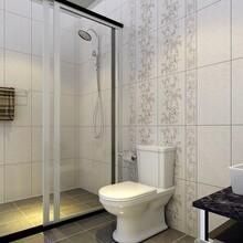 家庭别墅装修中洗手间装修的禁忌事项