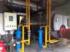 天然氣節能設備無錫保隆供天然氣節能設備怎么樣