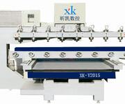 电脑木工雕刻机软件深圳昕凯xk-1325木工雕刻机厂家图片