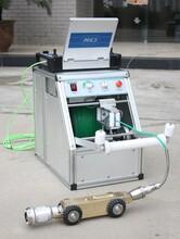 南京曼特内思机械供应CCTV管道机器人TVS2000