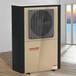 生能空气能热水器空气源热泵热水器