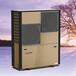 太原生能空气能热水器用于酒店,宾馆,洗浴中心,学校