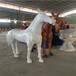 玻璃鋼動物雕塑廠、茂名玻璃鋼動物雕塑工藝制作