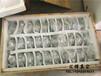 钛铝靶钛铝靶块钛铝靶材靶块靶材真空镀膜材料