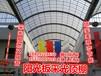 上海阳光板价格报价车棚通道顶棚温室大棚建筑工程屋面阳光板