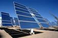 金路通250太阳能光伏板品质优质金路通