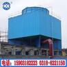 江门低噪声冷却塔,80吨冷却塔