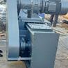 FU350刮板输送机A双排链拉链机A螺旋输送机A矿用埋刮输送机