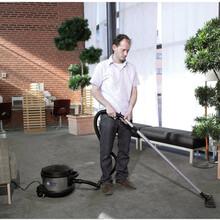 力奇先进GD930Q超静音吸尘器大功率吸尘器丹麦力奇先进nilfisk清洁器材图片