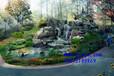 枣庄园林设计东营园林设计烟台园林设计潍坊园林设计