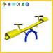 娄底学校学生运动休闲三人扭腰器安装固定双峰县公园单人健骑机厂家生产