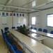 供青海住人集装箱房屋租赁和西宁集装箱办公室