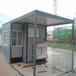 供青海彩钢活动房出租和西宁彩钢厂房