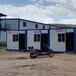 供青海彩钢房和西宁彩钢活动房价格